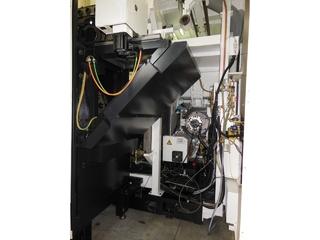 Drehmaschine Mazak Integrex E 670 H II - 4000-10