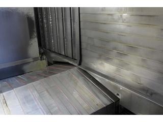 Fräsmaschine Mazak Integrex E 800 V/5 II-4