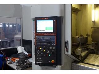 Fräsmaschine Mazak Integrex E 800 V/5 II-5