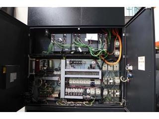 Fräsmaschine Mazak Integrex E 800 V/5 II-6