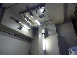 Fräsmaschine Mazak Integrex E 800 V/5 II-7