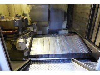 Fräsmaschine Mazak Integrex E 800 V/5 II-3