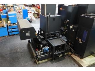 Fräsmaschine Mazak Integrex E 800 V/5 II-9