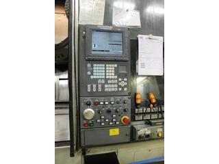 Drehmaschine Mazak Integrex 400 II SY-5