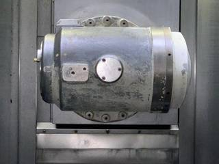 Drehmaschine Mazak Integrex e-410 HS multi tasking-6