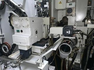 Drehmaschine Mazak Integrex e-410 HS multi tasking-7