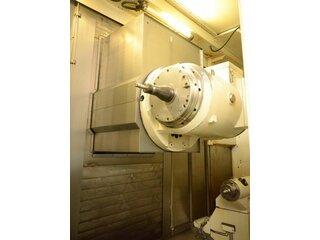 Drehmaschine Mazak Integrex e-500H II-2