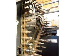 Drehmaschine Mazak Integrex e-500H II-6