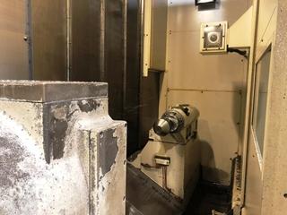 Drehmaschine Mazak Integrex e-500H II x 3000 U-1
