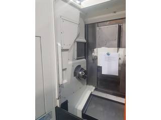 Drehmaschine Mazak Integrex i-100 S-1