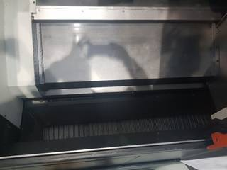 Drehmaschine Mazak Integrex i-100 S-2