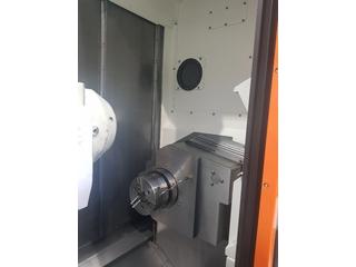 Drehmaschine Mazak Integrex i-100 S-3