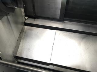 Drehmaschine Mazak Integrex i-200-9