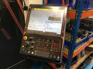 Drehmaschine Mazak Integrex i-200-14