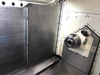 Drehmaschine Mazak Integrex i-200-8