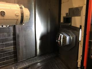 Drehmaschine Mazak Integrex i-300 S x 1500 U-5