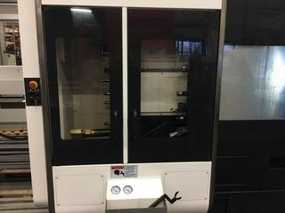 Drehmaschine Mazak Integrex i-300 S x 1500 U-10