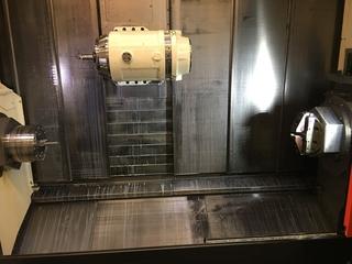 Drehmaschine Mazak Integrex i-300 S x 1500 U-11