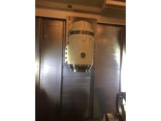 Drehmaschine Mazak Integrex i-400 x 1500 U-1