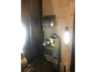 Drehmaschine Mazak Integrex i-400 x 1500 U-2