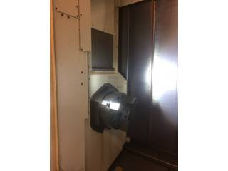 Drehmaschine Mazak Integrex i-400 x 1500 U-4