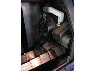 Drehmaschine Mazak Multiplex 6200 Y-3