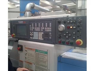 Drehmaschine Mazak Multiplex 6200 Y-4