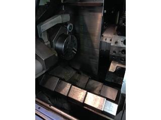 Drehmaschine Mazak Multiplex 6200 Y-6