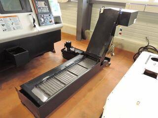 Drehmaschine Mazak Nexus QTN 200-6