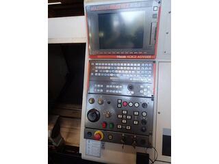Drehmaschine Mazak QT Nexus 250 II MSY-4