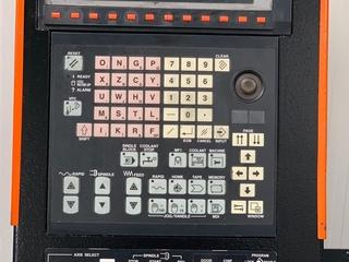 Drehmaschine Mazak QTN Nexus 100-7