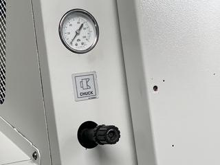 Drehmaschine Mazak QTN Nexus 100-8