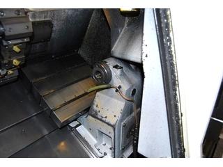 Drehmaschine Mazak QT Nexus 100 II portal-9