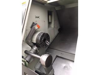 Drehmaschine Mazak QT Nexus 250 - II U 1000-1