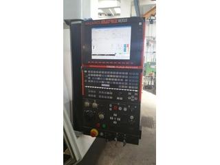 Drehmaschine Mazak QT Nexus 450 II M x 2000-4