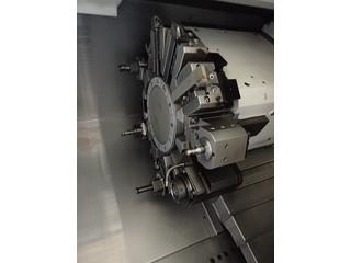 Drehmaschine Mazak QT Smart 200 M x 500-3