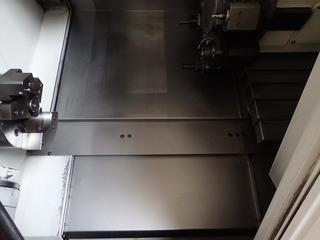 Drehmaschine Mazak QT Smart 200 M x 500-1