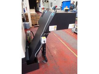 Drehmaschine Mazak QT Smart 200 M x 500-6