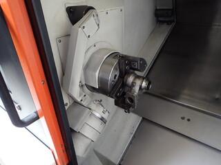 Drehmaschine Mazak QT Smart 200 x 500-1