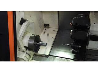 Drehmaschine Mazak QT Smart 300 M-2