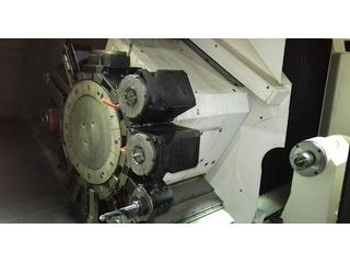 Drehmaschine Mazak QT Smart 300 M-3