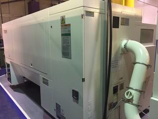 Drehmaschine Mazak QT Smart 350 M x 1250 U-10