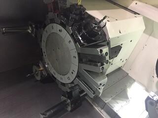Drehmaschine Mazak QT Smart 350 M x 1250 U-7