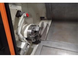 Drehmaschine Mazak Quick Turn Smart 350 - 1250 U-6