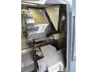Drehmaschine Mazak SQR 200 M-6