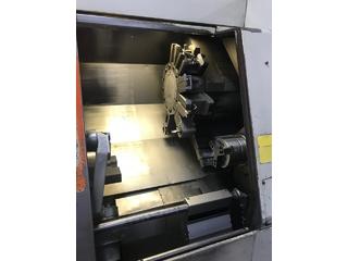 Drehmaschine Mazak SQT 15 MS-1