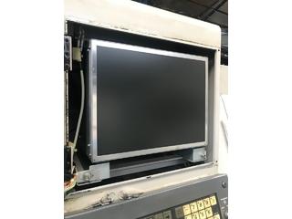 Drehmaschine Mazak SQT 15 MS-4