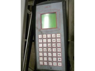 Drehmaschine Mazak SQT 200-6