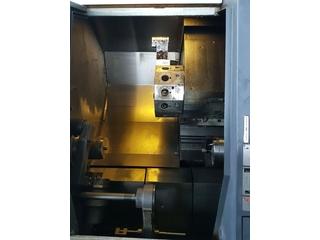 Drehmaschine Mazak SQT 200 MSY-2