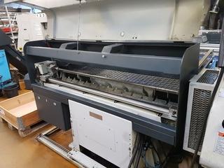 Drehmaschine Mazak SQT 200 MSY-6